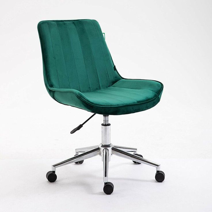 Blair desk chair in 2020 with images desk chair chair