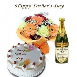 20 best Send Fathers Day Flowers Online images on Pinterest