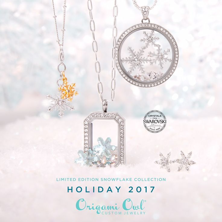 Best 25+ Origami owl charms ideas on Pinterest | Owl charms ...