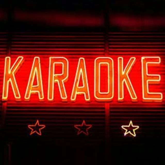 Don't miss out...#karaoke And #trivia tonight!!! . . #craftbeer #beerlovers #sandiegobeer #sdcraftbeer #sdbeer #wednesday #december #cocktails #sports #football #nfl #hockey #nhl #ufc #drinks #sandiego #maintaptavern #elcajon #eastcountysd #sandiego #sandiegoconnection #sdlocals #sandiegolocals - posted by Main Tap Tavern https://www.instagram.com/maintaptavern_official. See more San Diego Beer at http://sdconnection.com