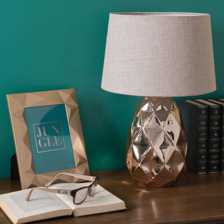 les 122 meilleures images du tableau ananas sur pinterest. Black Bedroom Furniture Sets. Home Design Ideas