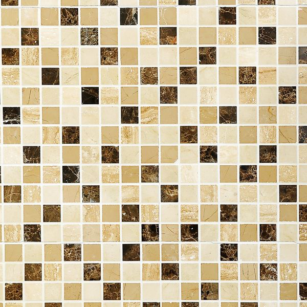 Modern Bathroom Tile Texture modern bathroom tile designs and textures - creditrestore