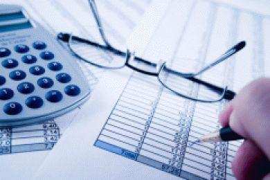 Pentru a economisi timp, Birou Traduceri Bucuresti vă dă posibilitatea de a comanda online folosind formularul de mai jos. Cere o cotatie acum !