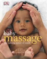 Baby massage workshop. 17 September 2015, Saturday. 3 Hour hands on workshop which covers the aspect of baby massage technique, use of aromatherapy to help baby with daily health challenges, parent bonding and other topics