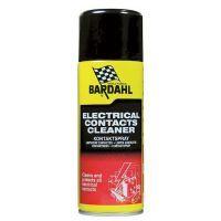 Καθαριστικό Σπρέι Ηλεκτρικών Επαφών BARDAHL 400ml