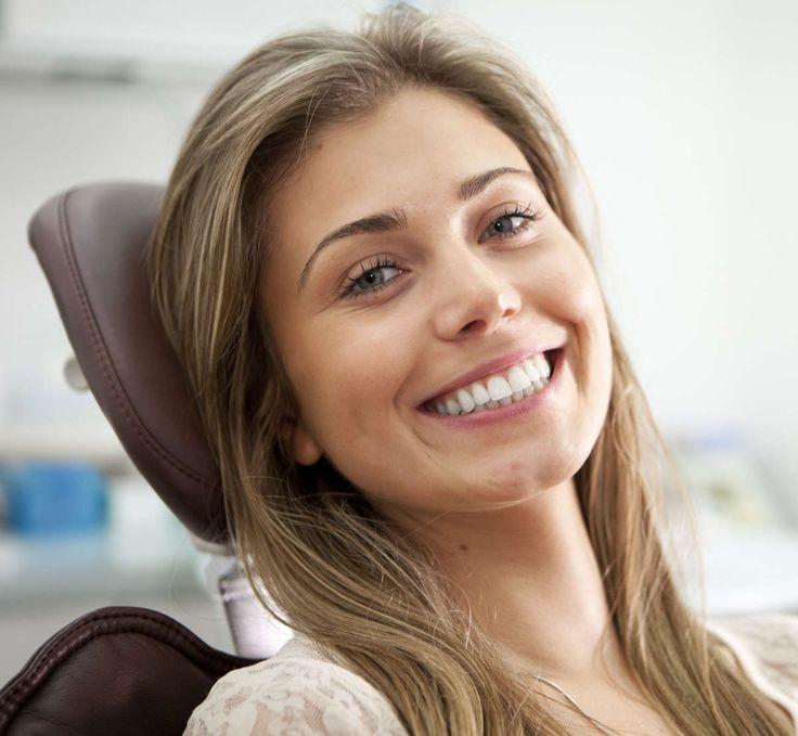Dentist in Palm Beach Gardens Dental Clinic in Palm