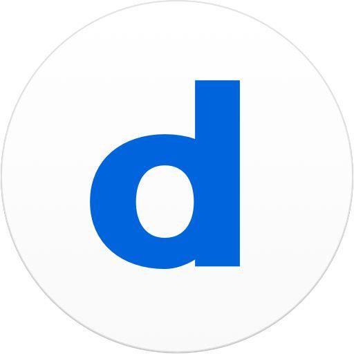 Schedule maker app Doodle gets a redesign - https://www.aivanet.com/2015/07/schedule-maker-app-doodle-gets-a-redesign/