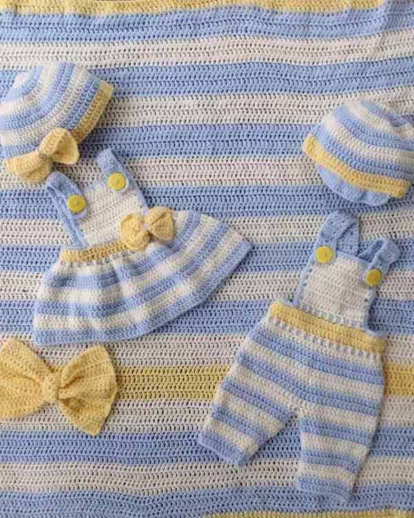 1619 besten Bebe Crochet Bilder auf Pinterest | Babyhäkelei ...