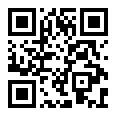 QR-koder lavet i i-nigma.com