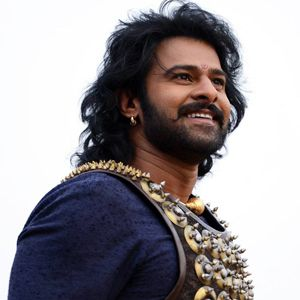 Rajamouli and his technical team have started working on the sequel of magnum opus Baahubali. Titled Baahubali: The Conclusion, the film has already wrapped up i