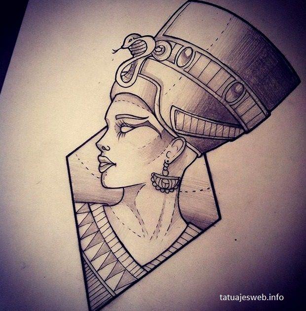 Dibujos De Tatuajes Pequenos Httpstatuajeswebinfo Pinterest - Dibujos-de-tatuajes-pequeos