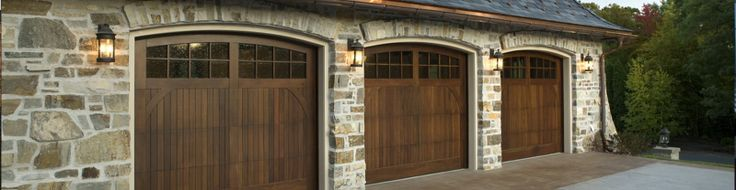 all toronto canada garage doors services free on site estimate call today 888-365-2413 sales repairs installtion