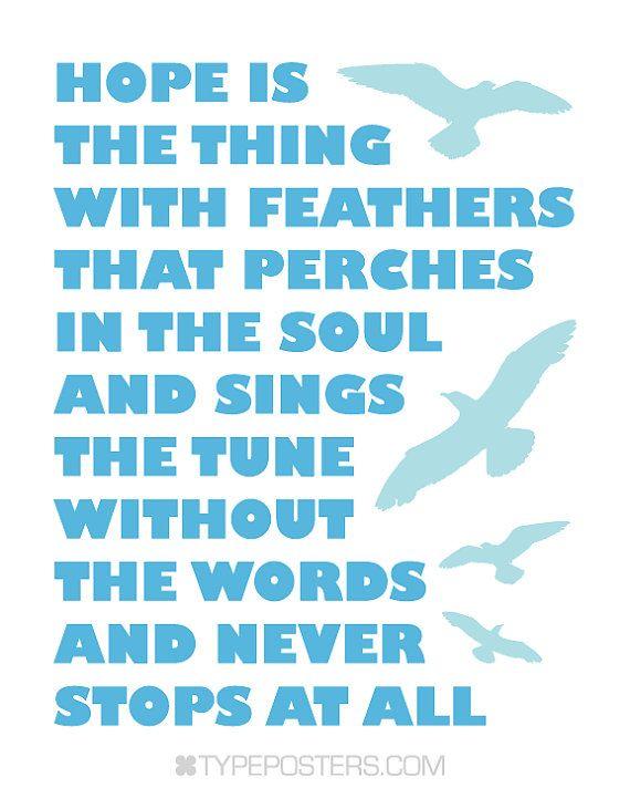 Best Opening Poetry Lines
