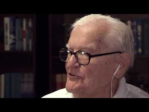 Check out my new video: Lt  Downing -- Pearl Harbor Survivor Interview | Part 1 :) https://youtube.com/watch?v=Na2-isaS-MQ