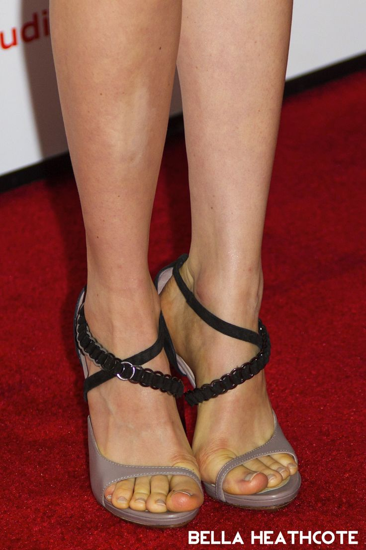 Super Star Feet- Celebrity Photo Gallery - Browse our ...