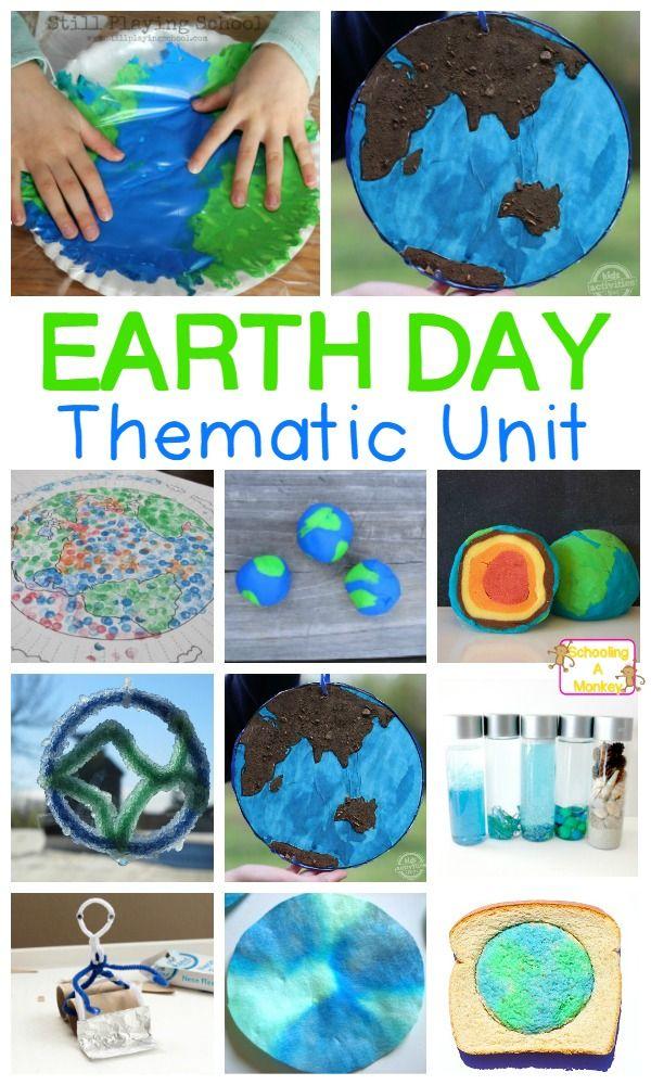 earth day writing Earth day bulletin board with a free writing prompt earth day bulletin board with a free writing prompt.