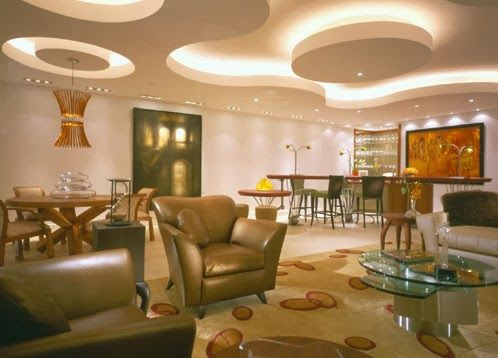 774 Best Images About Ceilings On Pinterest False Ceiling Ideas Ceiling Design And India