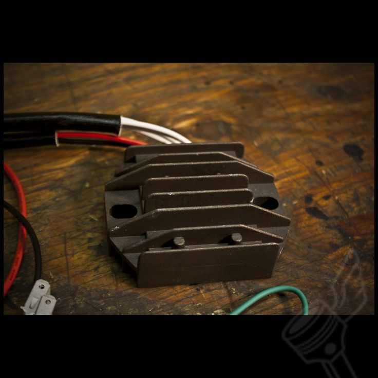 20168655655976882116b3dd03dfd8e9 electronic parts vintage cafe racer 66 best love on your honda twin images on pinterest custom Honda CT90 Motorcycle at n-0.co