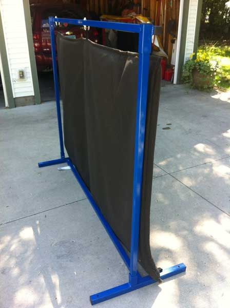 1000 Images About Diy Bow Stuff On Pinterest Archery