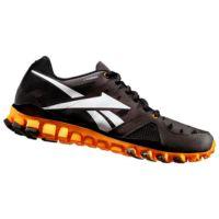 RealFlex U-FORM  shoes by Reebok