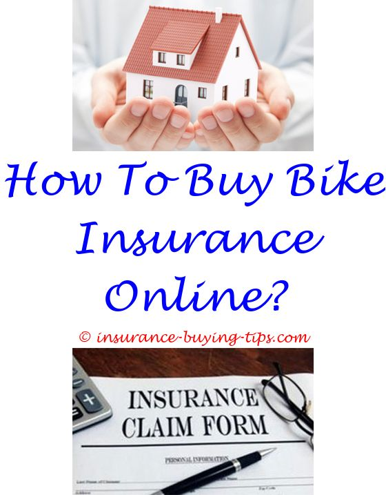 does obamacare make you buy insurance - should buy title insurance.best travel insurance to buy in singapore dose city of rosemed need to buy flood insurance how to buy car insurance in gta 5 4756404246