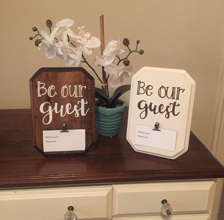 Wifi password sign, guest room decor,be our guest, wireless password, welcome, rustic wifi, but first wifi, wood sign, guest room sign, wifi by MagnoliaSweetThings on Etsy https://www.etsy.com/listing/509373321/wifi-password-sign-guest-room-decorbe