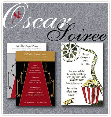 99 best Awards Ideas images on Pinterest Awards, Birthday - birthday invitation wording for movie party