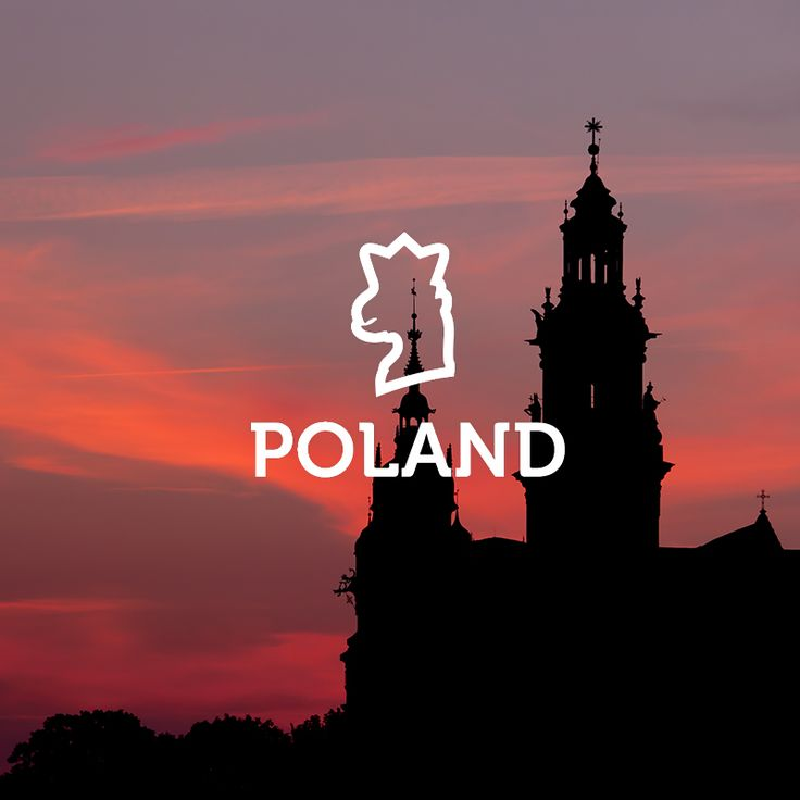 #Poland is member of the #EU since 1 May 2004.