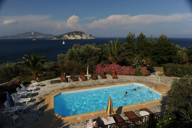An amazing villa in Zakynthos with a great view. http://www.vacationshouse.com/vacation-rentals/p13746#_bs_property_browser_tabimages