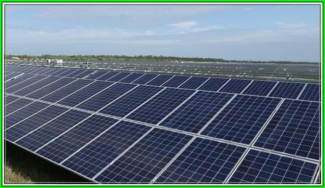 Improve Your Home S Energy Usage With These Solar Energy Design Solar Energy Diy Solar Companies Solar Energy For Home
