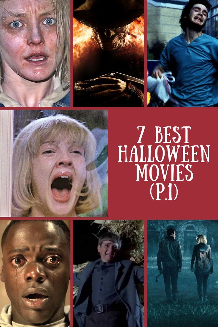 25 b sta halloween movies list id erna p pinterest. Black Bedroom Furniture Sets. Home Design Ideas