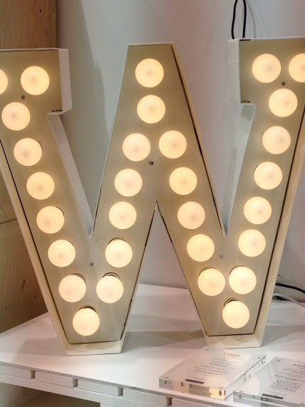 Large Hollow Metal Letters Extraordinary Best 25 Large Metal Letters Ideas On Pinterest  Metal Letters Design Inspiration