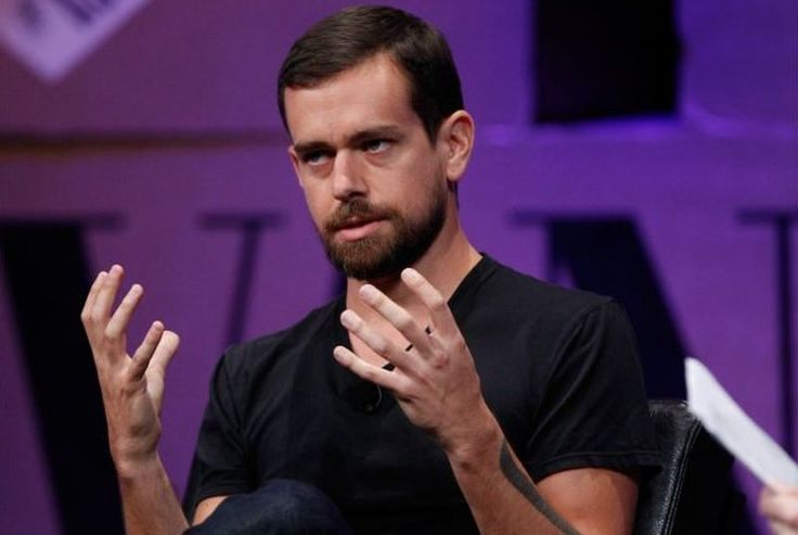 Twitter plans layoffs in Jack Dorsey's second week as CEO