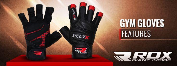 20 best Gym Gloves / Workout Gloves / Body Building images ...
