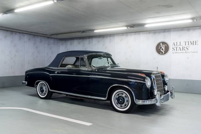 Classic Cars For Sale On Classic Trader Www Classic Trader Com Cars For Sale Classic Cars Benz