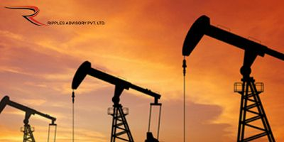 Ripples Commodity Blog: Nymex Crude Crosses $50 A Barrel Mark For The Firs...