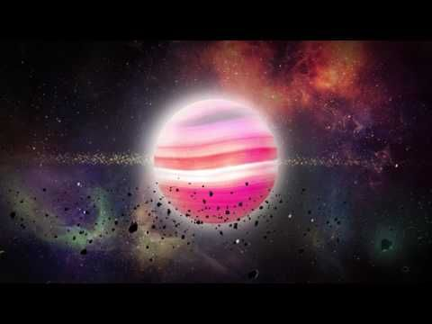Gorillaz - Andromeda (Official Audio) - YouTube. Loving this for Spring!