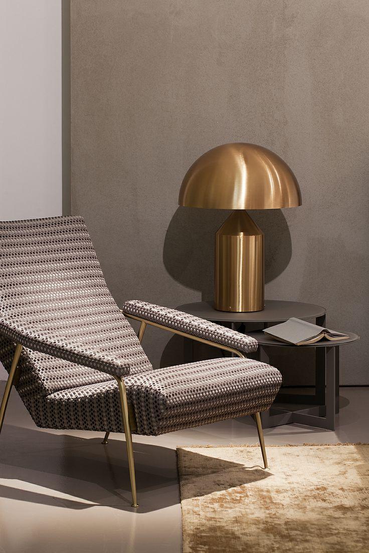 Designer Furniture Direct Cool Design Inspiration