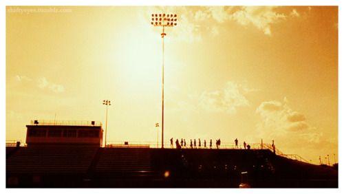 High school football: Favorite Things, High School Football, Favorite Places, School Memories, School Footballll, Friday Night, High Schools