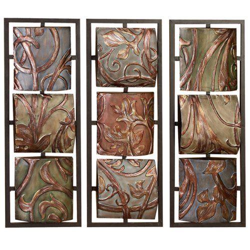 1000 Ideas About Metal Wall Art Decor On Pinterest: Best 25+ Metal Wall Art Decor Ideas On Pinterest