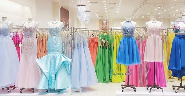 1000+ images about PROM 2016! on Pinterest | Jersey ... - photo #11