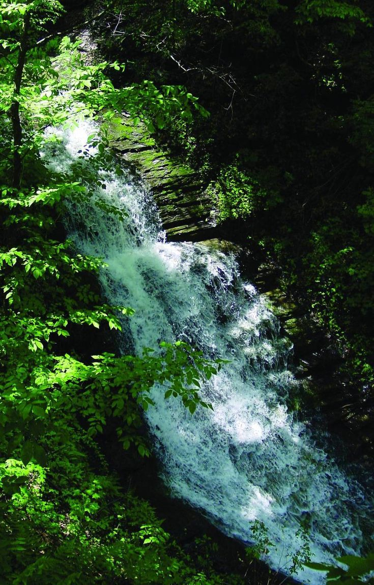 13 best Ithaca images on Pinterest