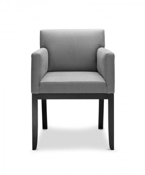 1000 images about marie 39 s corner models on pinterest. Black Bedroom Furniture Sets. Home Design Ideas