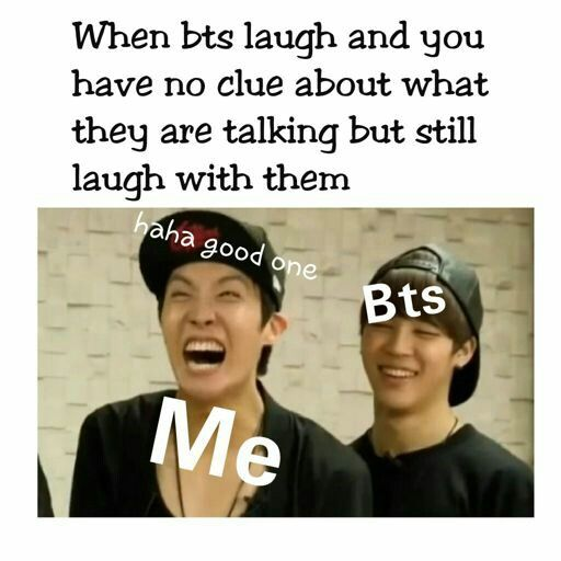 For all the international ARMYs Feel your pain
