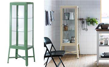 Ikea on Pinterest