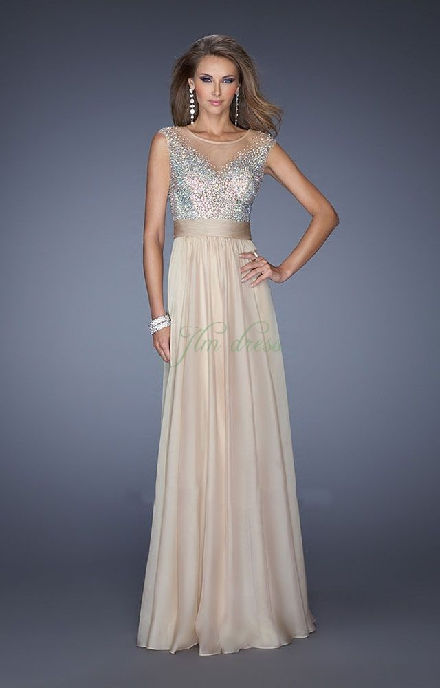 88 Best Evening Dresses Images On Pinterest Gowns