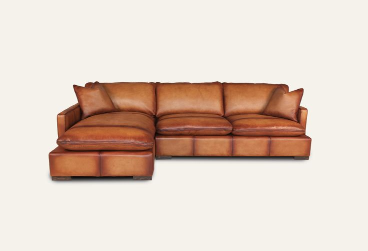 38 Best Mayo Leather And Leather Fabric Chairs Images On