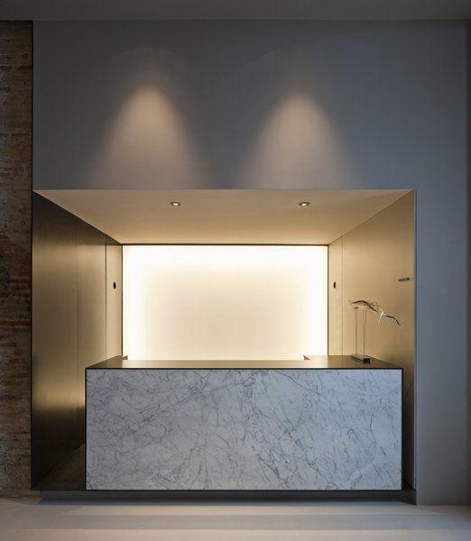 328 best interior images on Pinterest Bath design, Bathrooms - küchenrückwand glas beleuchtet