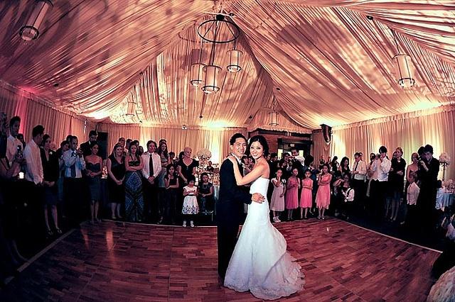 25 Best Images About Sacramento Wedding Venues On Pinterest