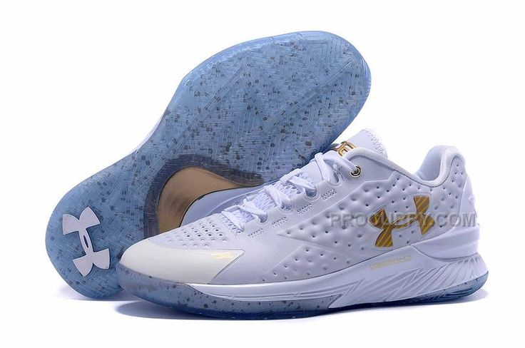 http://www.procurry.com/under-armour-ua-curry-one-low-2015-all-white-basketball-shoes-sale-discount.html UNDER ARMOUR UA CURRY ONE LOW 2015 ALL WHITE BASKETBALL SHOES SALE DISCOUNT Only $81.00 , Free Shipping!